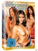 Bollywood Nudes
