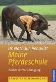Nathalie Penquitts Pferdeschule