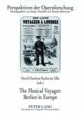 The Musical Voyager: Berlioz in Europe