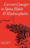 Current Concepts in Spina Bifida and Hydrocephalus