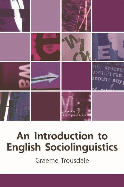introduction to language and linguistics northeastern pdf