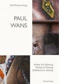 Paul Wans - Malerei und Zeichnung