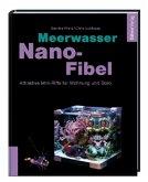 Meerwasser Nano-Fibel