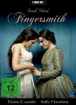 Fingersmith - N/A