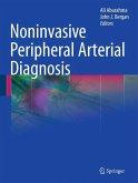 Noninvasive Peripheral Arterial Diagnosis