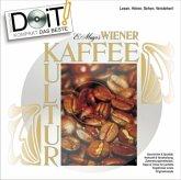 E. Mayr's Wiener Kaffeekultur, Handbuch u. DVD