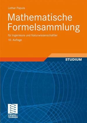 pixelmator handbuch deutsch pdf download