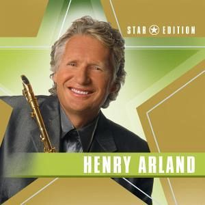 Star Edition - Henry Arland