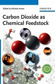 Carbon Dioxide as Chemical Fee