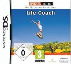 Spiegel Online - Lifecoach
