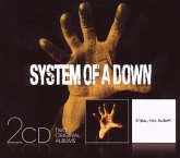 System Of A Down/Steal This Album!