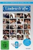 Die Lindenstraße - Das neunte Jahr (Folge 417-468) (10 DVDs)