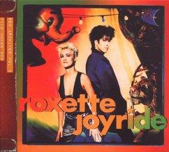 Joyride (2009 Version) - Roxette