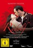 Rudolf - Affaire Mayerling - Das Musical