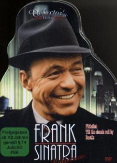 Frank Sinatra Collection (Metallbox Edition)