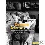 Leonard Bernstein - Reflections (NTSC)