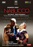 Verdi, Giuseppe - Nabucco (NTSC)