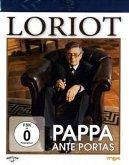 Loriot - Pappa ante portas