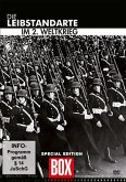 Die Leibstandarte im 2. Weltkrieg Special Edition