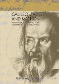 Galileo Galilei and Motion