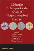 Molecular Techniques for the Study of Hospital-Acquired Infection