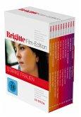 Brigitte Film-Edition: Starke Frauen (10 DVDs)