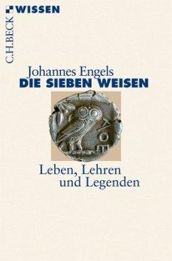 Die sieben Weisen - Engels, Johannes