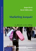 Marketing Kompakt.