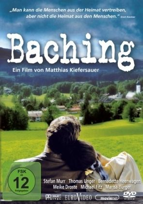 Baching - Unger,Thomas/Heerwagen,Bernadette