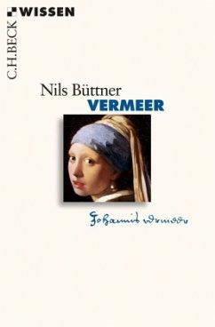 Vermeer - Büttner, Nils