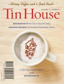 Tin House, Issue 42, Volume 11, Number 2