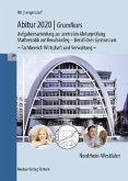Abitur 2019 - Grundkurs. Mathematik. Nordrhein-Westfalen