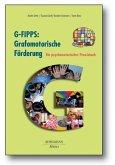 G-FIPPS: Grafomotorische Förderung