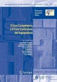 Il core competence e il core curriculum logopedista