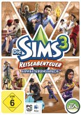 Die Sims 3: Reiseabenteuer (PC+Mac)
