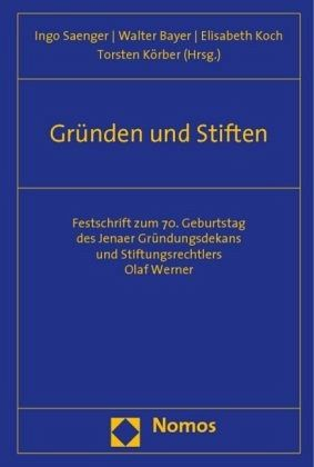 download the ideal gay man: the story of der kreis