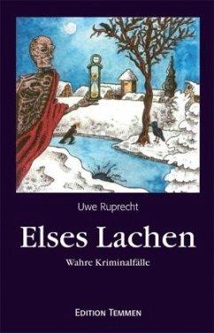Elses Lachen