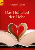 Das Hohelied der Liebe