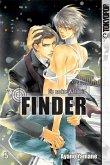 Abschlussband / Finder Bd.5