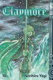 Claymore Bd.10