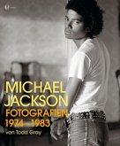 Michael Jackson. Fotografien 1974-1983