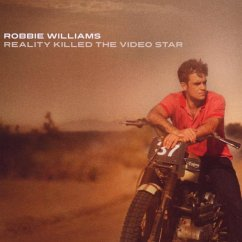 27037587n Video Killed the Videostar – Robbie is back!