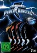 Power Rangers - Best of (2 DVDs)