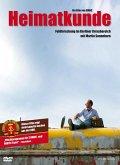 Heimatkunde (Einzel-DVD)