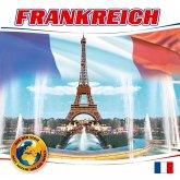 Frankreich-Mit Musik Um Die Welt