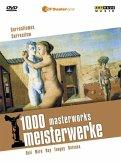 1000 Meisterwerke - Surrealismus