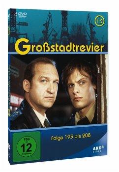 Großstadtrevier Box 13