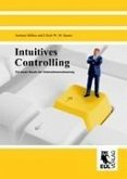 Intuitives Controlling