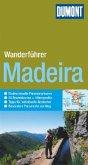DuMont Wanderführer Madeira