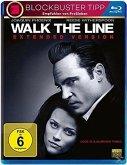 Walk the Line (Einzel-Disc)